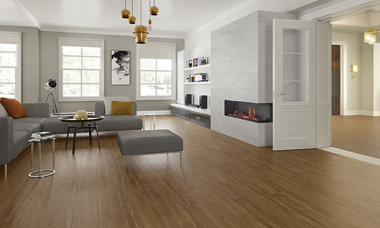 Stonepeak American Floor Tile Porcelain Tile Countertops And
