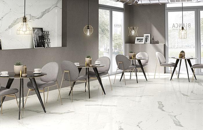 Stonepeak American Floor Tile Porcelain Tile Countertops And