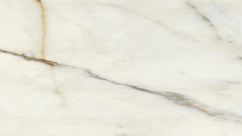 Calacatta Oro Classic 2 0 Collection Stone Marble Tile