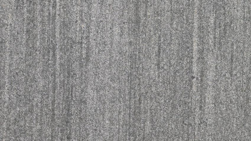 Heather Grey Materia Collection Stone Concrete Tile Look Stonepeak