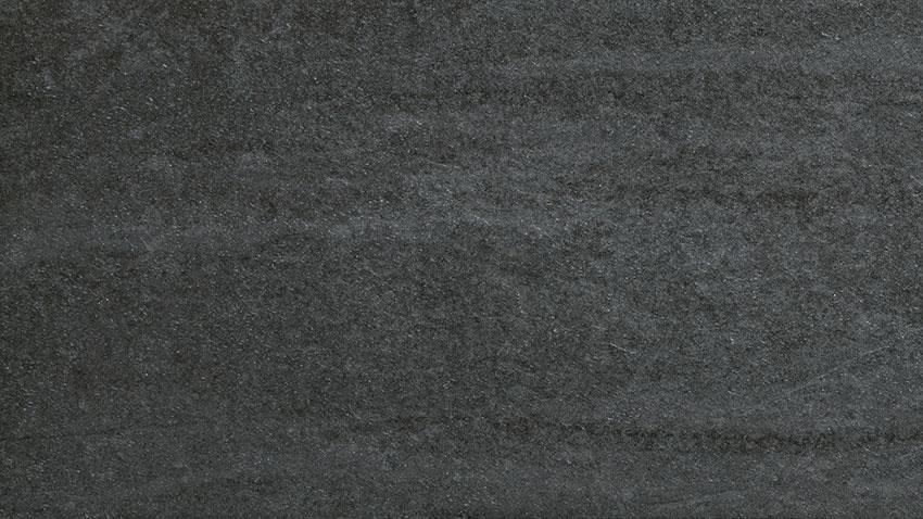 IRON - QUARTZITE Collection - Stone Tile Look | StonePeak