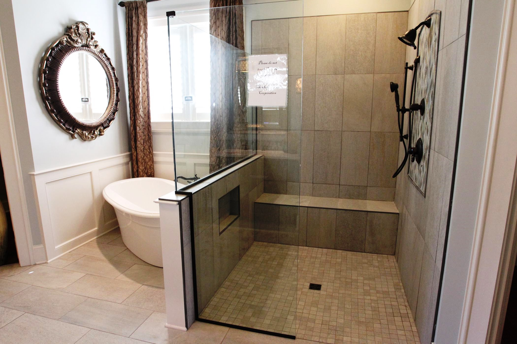 Stonepeak ceramics for Home renovation bathroom ideas