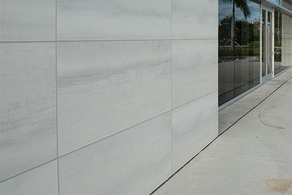 project bedrosians tile stone