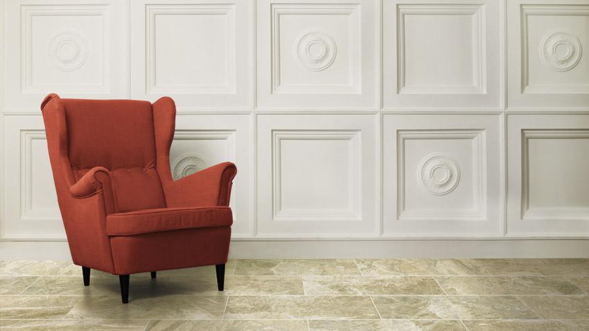 classic collection stonepeak american floor tile