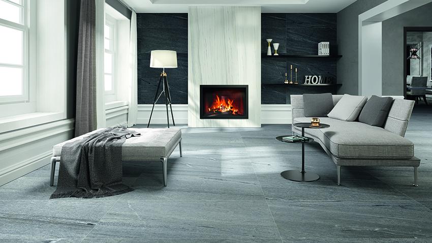 URBAN 2.0 Collection | StonePeak American Floor Tile on